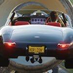 《極限競速:地平線 4》推出免費更新,新增特技賽道模式