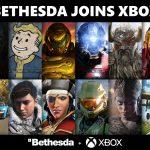 微軟 Xbox Game Pass 遊戲陣容再進化,《異塵餘生》、《星際大戰絕地:組織殞落》等多款大作正式加入 Xbox Game Pass for PC