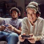 即日起,免費遊玩遊戲的線上多人功能開放所有玩家使用