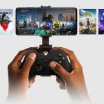 iOS 14.5 正式推出,新 Xbox 控制器已可與蘋果裝置配對!