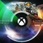 Xbox & Bethesda 遊戲發表會 6 月 13 日盛大展開!